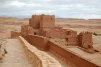 Maroko_260