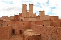 Maroko_261