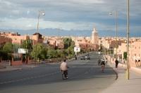 Maroko_262