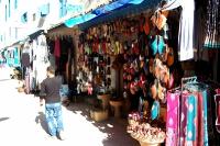 Maroko_263