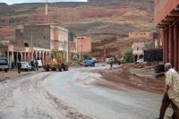 Maroko_264