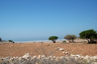 Maroko_269