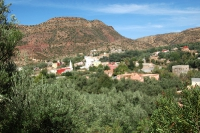 Maroko_276