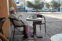 Maroko_283
