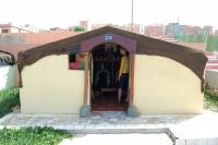 Maroko_284