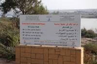 Maroko_285