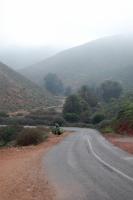 Maroko_287