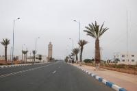 Maroko_288