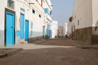 Maroko_290