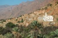 Maroko_295