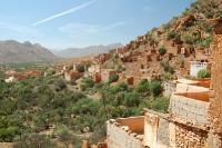 Maroko_296
