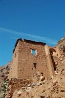Maroko_297
