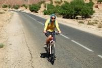 Maroko_298