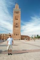 Maroko_300