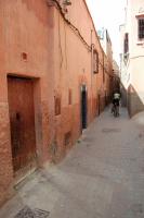 Maroko_301
