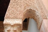 Maroko_302