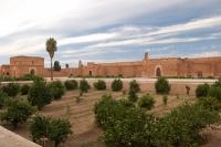 Maroko_303