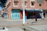 Maroko_308