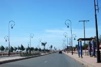 Maroko_311