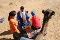Maroko_312