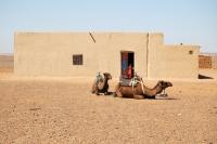 Maroko_313