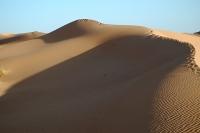 Maroko_315
