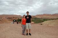 Maroko_321