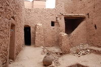 Maroko_322