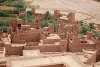 Maroko_323