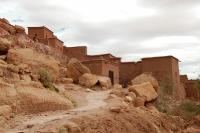 Maroko_324