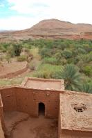 Maroko_325