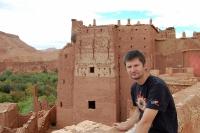 Maroko_326