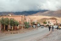 Maroko_329
