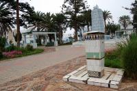 Maroko_345