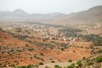 Maroko_346