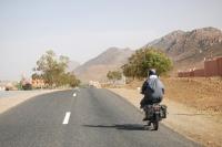 Maroko_347