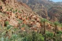 Maroko_348