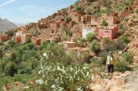 Maroko_349