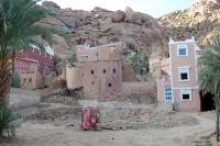 Maroko_351