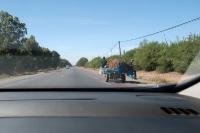 Maroko_352
