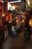 Maroko_355