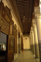 Maroko_356