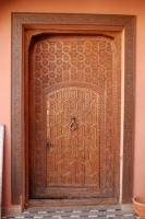 Maroko_357