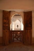 Maroko_358