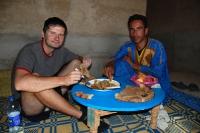 Maroko_362
