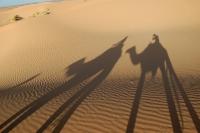 Maroko_363