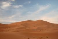 Maroko_364
