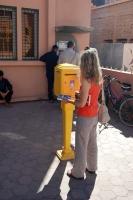 Maroko_366