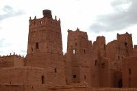 Maroko_368