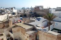 Maroko_369